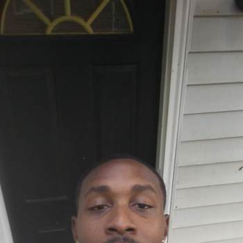 mrwick536978_North Carolina_Single_Male
