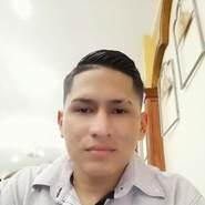 alexanderg937455's profile photo