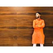 surajj279070's profile photo
