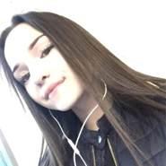 yana697's profile photo