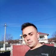 cristianm170669's profile photo