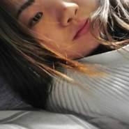 jenny419461's profile photo