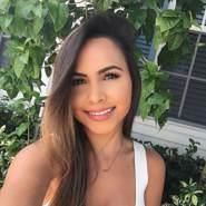 marieolea33's profile photo
