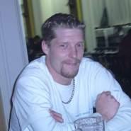 karel3852's profile photo
