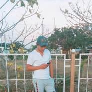 aldair395951's profile photo