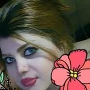 user_ghcu68's profile photo
