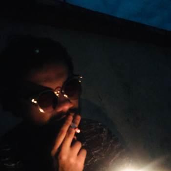 alexxx707379_Chittagong_Alleenstaand_Man