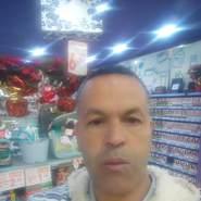 mustapham561919's profile photo