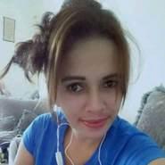 obafemiawolowocolleg's profile photo