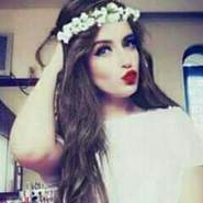 lina_nouna's profile photo