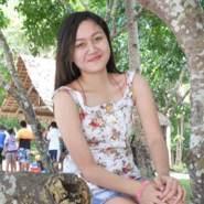 harryjanet439709's profile photo