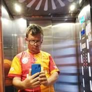 isakaygisiz's profile photo