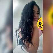 ariij06's profile photo