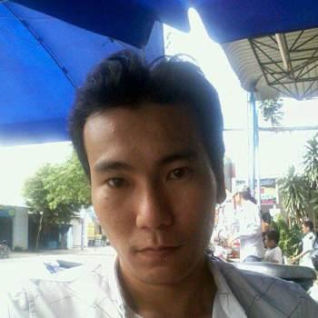 hoangh839108_Ho Chi Minh_Kawaler/Panna_Mężczyzna