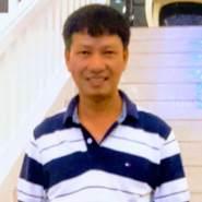 giangd45's profile photo