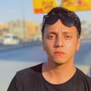 ahmedz509987's profile photo