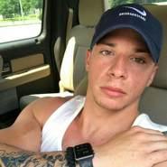 salzbergni872679's profile photo