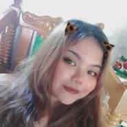charryt574385's profile photo