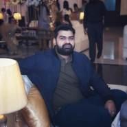 mohammadumairjaved's profile photo