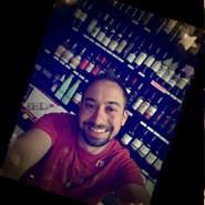 erikc74's profile photo