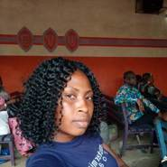 kossiaa's profile photo