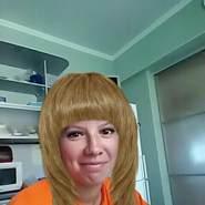 ekaterinav814273's profile photo
