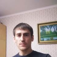 andreig162's profile photo