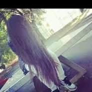 ayaa531's profile photo
