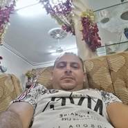 aymanm396818's profile photo