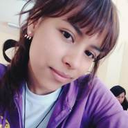 mayravenero16's profile photo