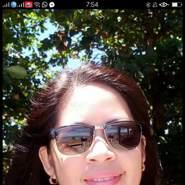 mylag65's profile photo
