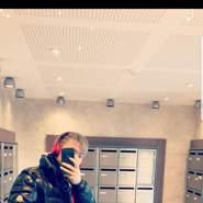 julienh887298's profile photo