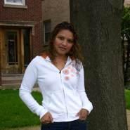 marymensah0006_4's profile photo