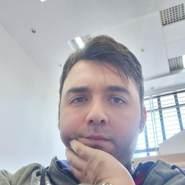 ashkana25's profile photo