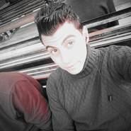ahmedm587515's profile photo