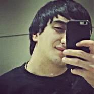 simpatichnyyb's profile photo