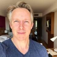 osej369's profile photo