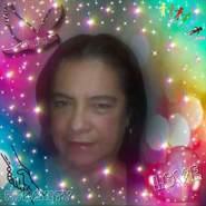 beatrizn629200's profile photo