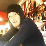 anthonyl707928's profile photo