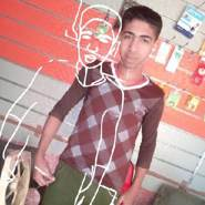 mohammeda527200's profile photo