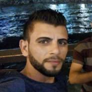 mhmd983903's profile photo