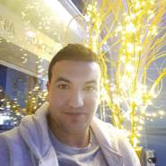 ilyessfaxi's profile photo