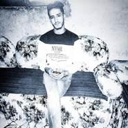 mahmoud1457_9's profile photo