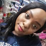 tshegofatsob429576's profile photo