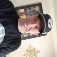 treym14's profile photo