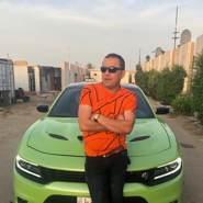 hmdn246's profile photo