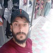yosfh53's profile photo