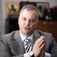farnk_davis's profile photo