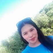 manilyt's profile photo