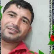 hshm999's profile photo